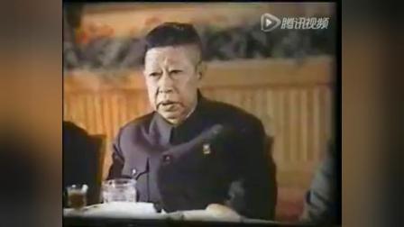 文革时期视频