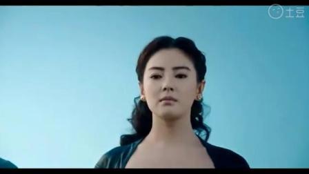 李小龙用它做片头曲成为经典, 周星驰用它做背景音乐票房达33亿