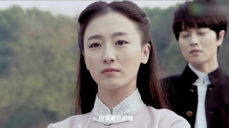 《暧昧侦探》裴岩被邀请加入侦探社 02集精彩预告