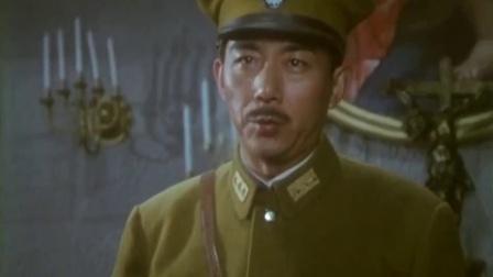 《西安事变(上)》  秘会张学良 共商抗日大计