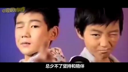 如果王俊凯高考作文这样写, 那满分没跑了!