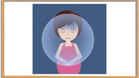 女人怀孕后三个隐私部位会变黑, 切记万万不能洗, 否则麻烦大了!