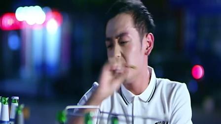 电影《爱爱囧事2》高清