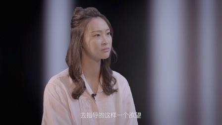 第二季 第一书:王刚惠若琪傅雷家书(代沟)