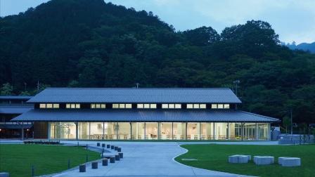 TAKAO 599 MUSEUM -Nature Wall- - 20180106211717747