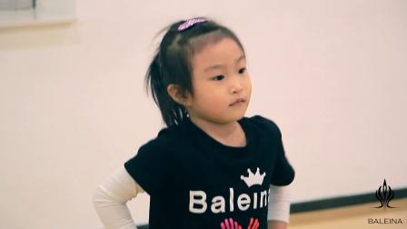 芭蕾娜国际教育-从零学舞蹈天天练舞功-专业幼儿少儿成人舞蹈教学-深圳艺术培训舞蹈学校让孩子自信爱跳舞3