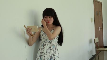 台州学院美女