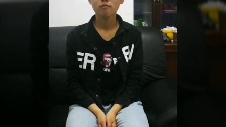 XiaoYing_Video_1526215633291_1080HD
