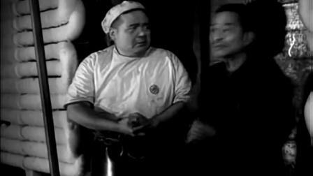 《大李小李和老李》  被困冰库命悬一线 活动身体驱寒冷