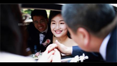 Changqing & Shuxin 视频(适用于ipad,iphone,安卓系统)
