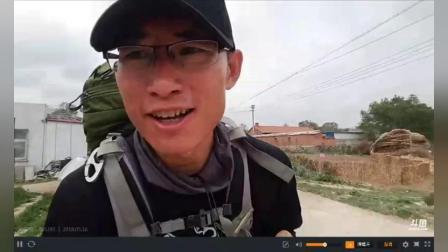 20180516徒步中国第925天,辽宁省铁岭开原市2