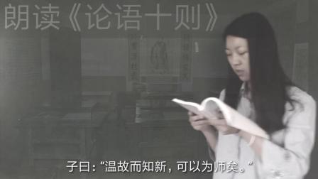从读物中观中国之变化(思政课)