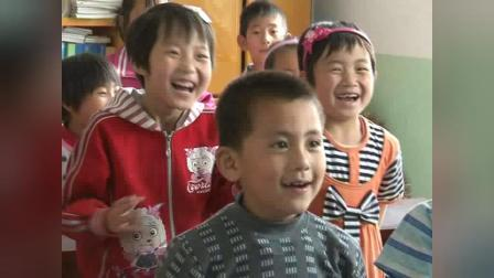 山西省忻州市繁峙县兴旺庄寄宿制小学
