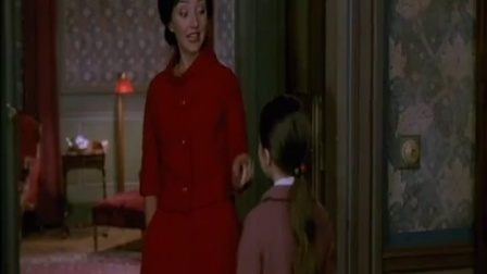 《我的名字是伊丽莎白》  偷听争吵难过不已 自问自答寻安慰