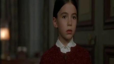 《我的名字是伊丽莎白》  木屋将拆无处藏 夜半送行无奈分手
