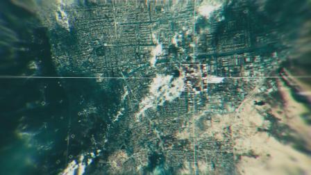 【电玩巴士】《使命召唤:黑色行动4》宣传片