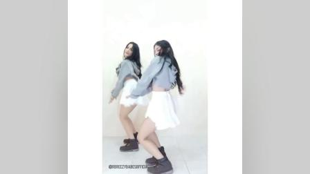 BBOOM BBOOM DANCE COVER BY RBREEZY BABES! ❤