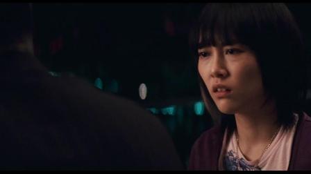 通天塔[超清]