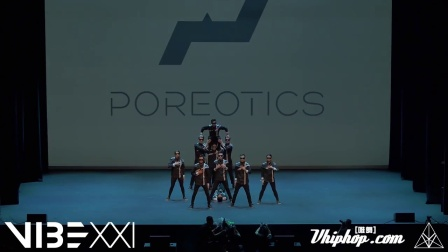 【vhiphop.com】Poreotics _ VIBE XXI 2016