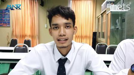 泰国的帅哥玩无线2:OC20 802.11ac AP测速