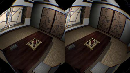 Fancy 虚拟现实解决方案