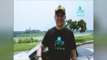 李志奇拍摄零皮草宣传短片,将出席5月上海零皮草时尚盛典