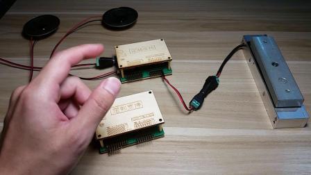 简单顺序道具 - 标准化控制器制作