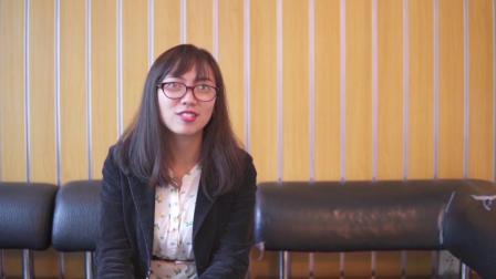 [菲英游学] 碧瑶名校Pines IELTS Teacher Emmanuelle采访记