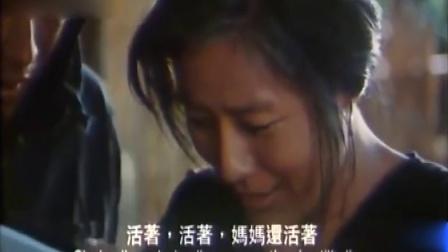 云南故事 树子收到日本来信得知母亲还活着