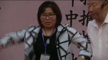 李茂发-达摩正骨手法实战教学