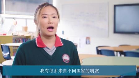 南澳留学生活:南澳的教育方式,如何融入澳洲文化