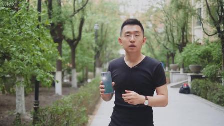 「科技美学」四大旗舰(第十一季)中