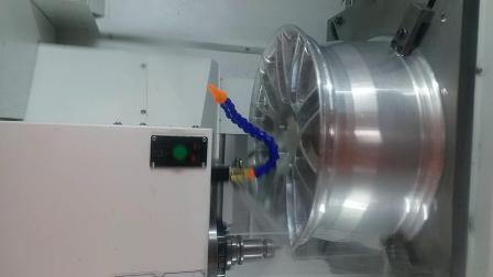 310TZB★★★ Machining Wheel