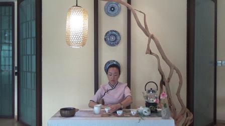 茶道培训班,茶艺培训机构,茶学【天晟第142期学员】