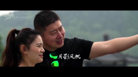 [红旗社出品]徐州滨湖公园欢迎您!