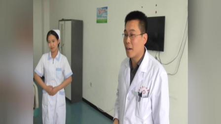塔河县人民医院微视频