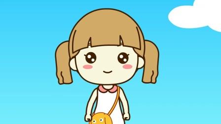 起司公主:柳树姑娘