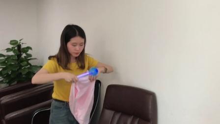 办公室小野 第一季:番外 小野的办公室澡堂子开业啦        9.3