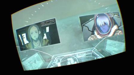 《Zone of the Enders_ The Second Runner - M∀RS》试玩