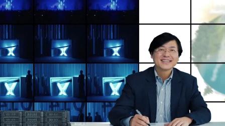 联想LenovoS5发布会预热视频