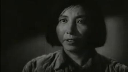 看到就泪目,英雄形象再现荧屏,赵一曼遭严刑逼供仍不低头!