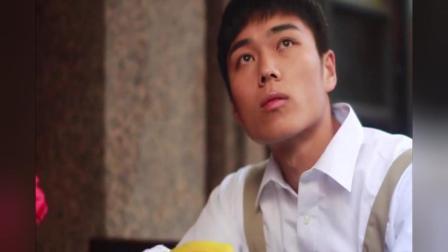 刘文安+王语心-Money 红日蓝月KTV推介