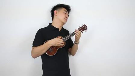 【柠檬音乐课】第六课:右手基本节奏型