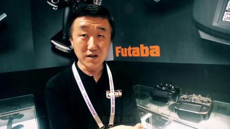 【内幕】Futaba老总告诉你为啥国产遥控都是英文系统(扎心了老铁…)