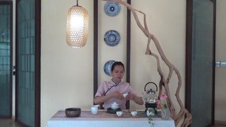 茶艺师培训机构,茶艺培训【天晟第142期】