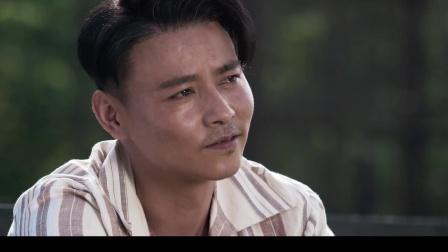 毒.诫刘青云古天乐出生入死