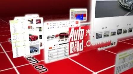 [荐]2011款梅赛德斯-奔驰CL-Class发布