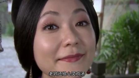 """【剑指骁骑作品】但吐无妨03""""狼""""群中的名侦探"""