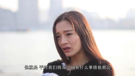 【郝浩涵梦工厂】吉他弹唱 爱的代价(本期搭档:陶俊)1