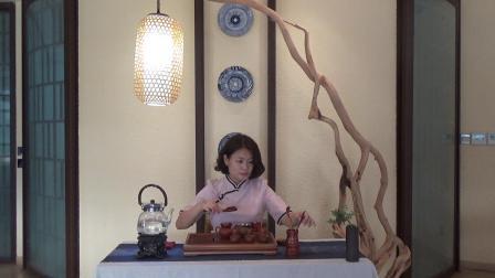 茶艺,茶道,茶艺师,茶文化,茶艺培训,茶艺师培训【天晟第142期】